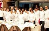 Scuole Gambero Rosso: Professione cuoco 8, l'esamefinale