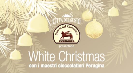 White Christmas immagine sito03