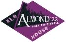 logo-almond-2013_rgb_300dpi