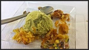 gelato emilio panzardi
